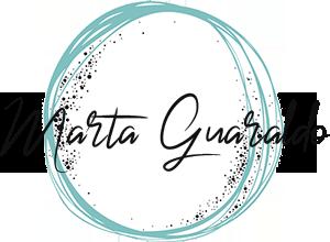 Psicomotricista Trento Marta Guaraldo - Psicomotricità per bambini, adulti e anziani